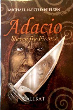 Adacio-Slaven-Fra-Firenze