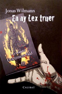 En Ny Lex Truer