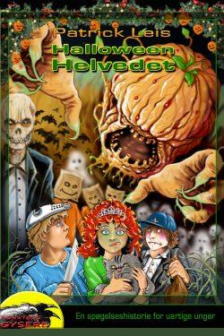 Halloween Helvedet