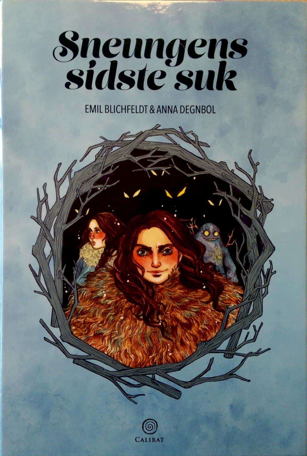 Sneungens-Sidste-Suk
