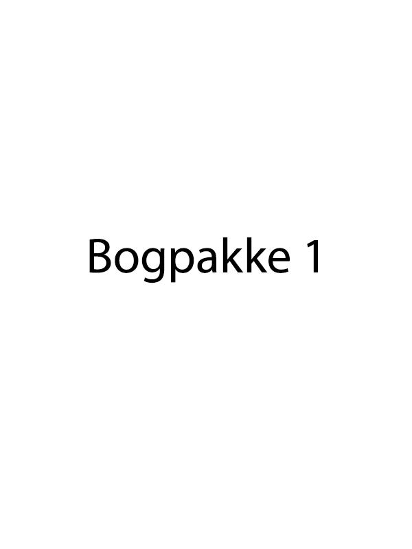 bogpakke1