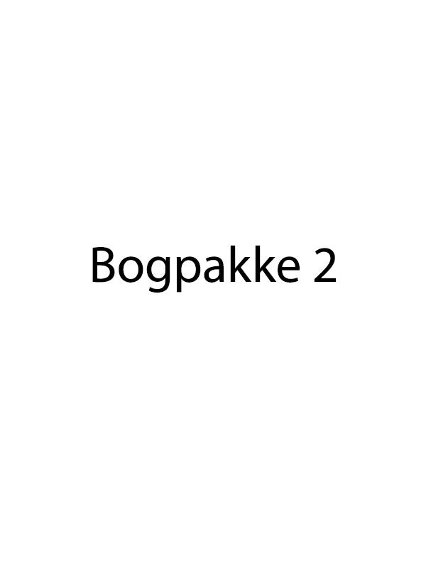 bogpakke2